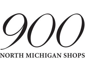 900 North Michigan Shops